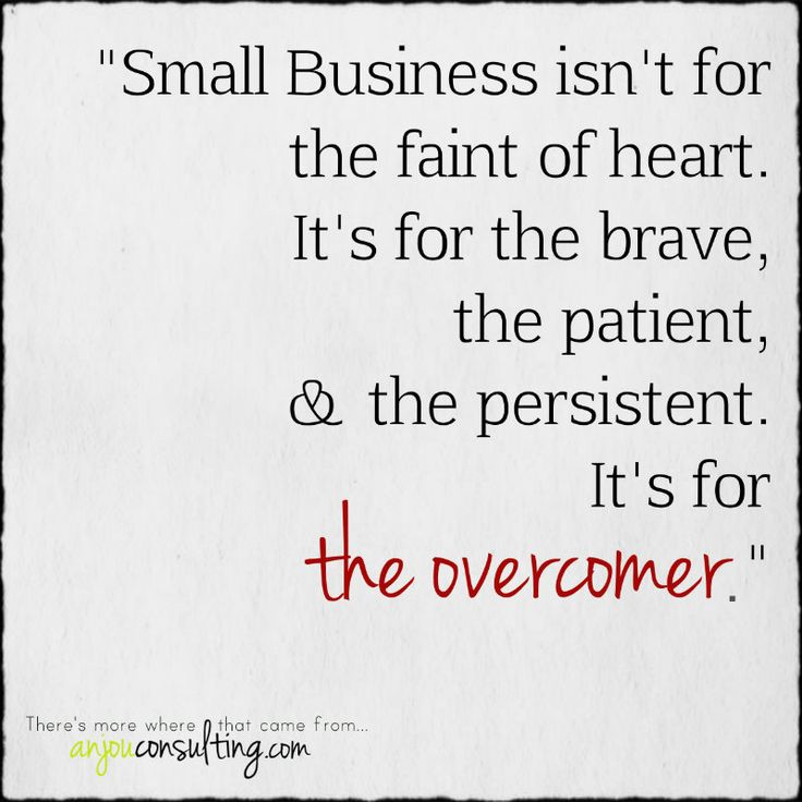 Business Quotes 30