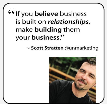 Business Quotes 34