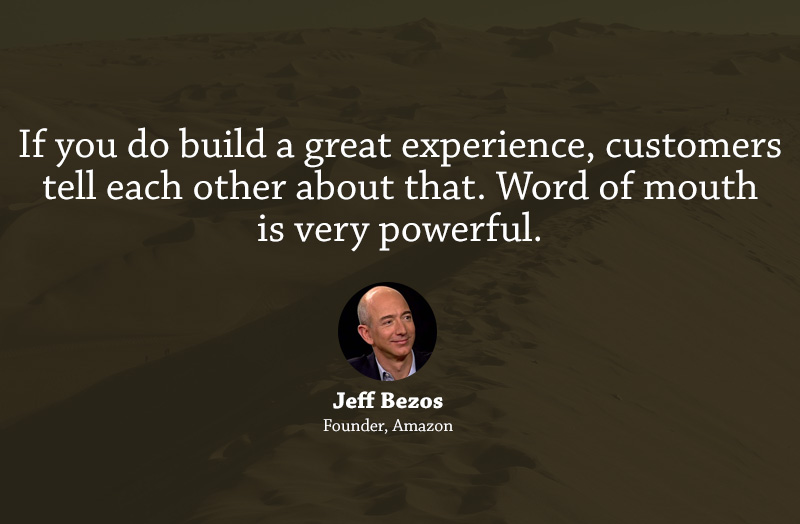Business Quotes 35