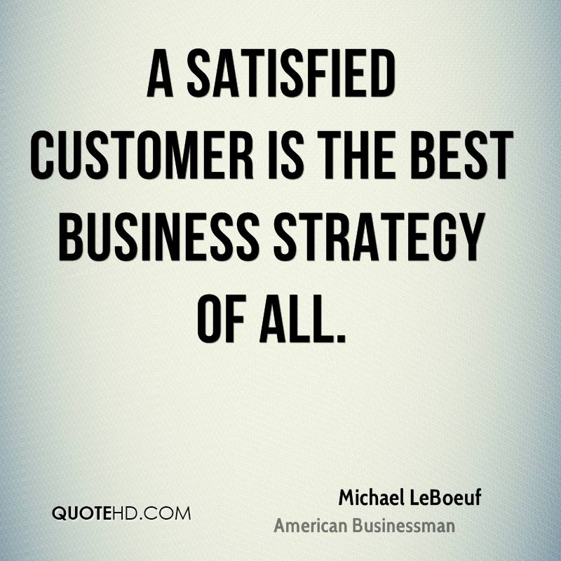 Business Quotes 41