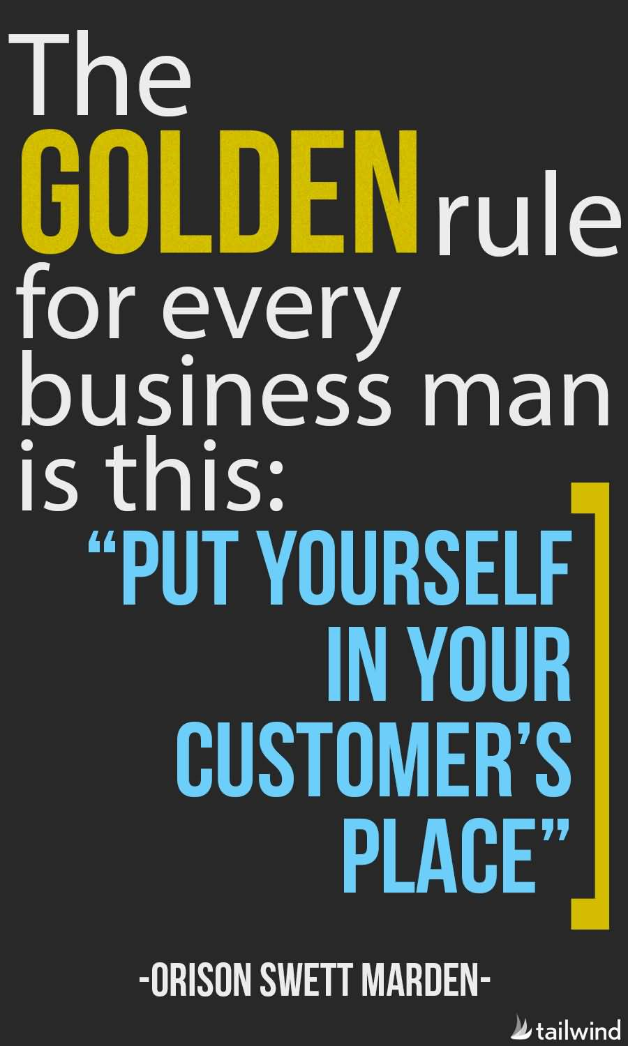 Business Quotes 43