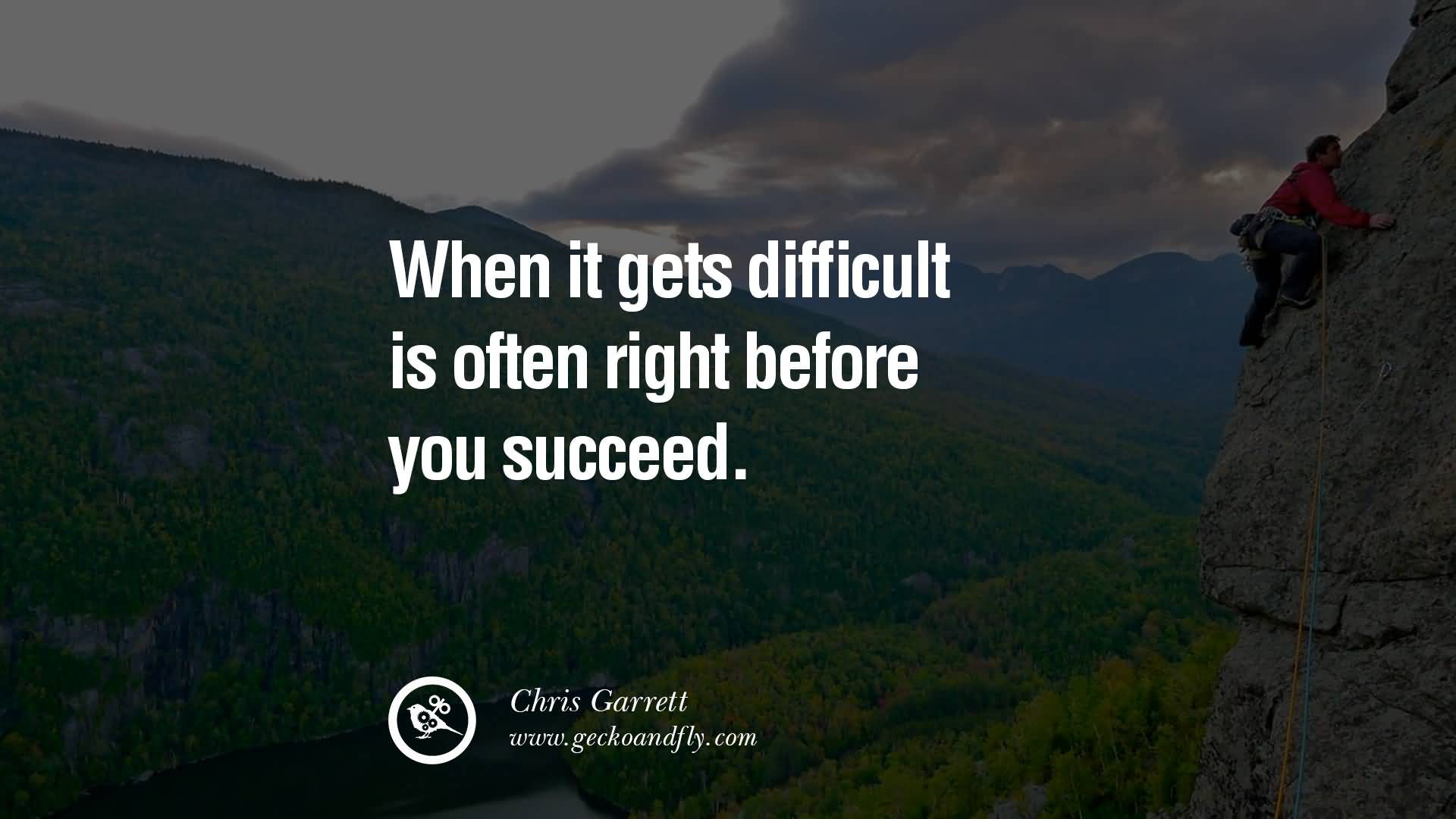 Business Quotes 46