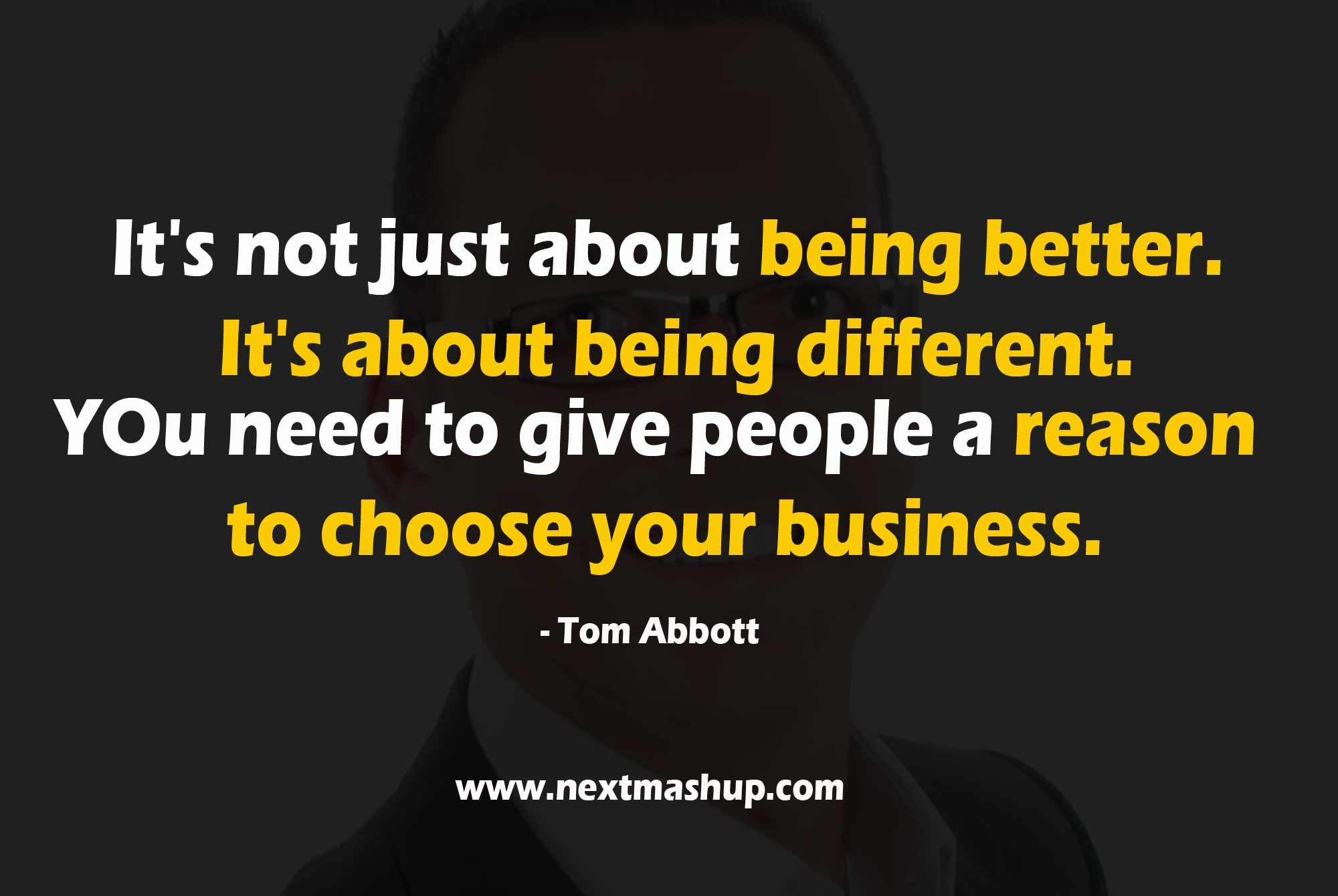 Business Quotes 48
