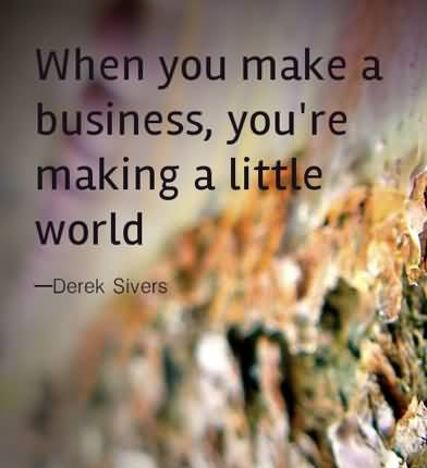 Business Quotes 56