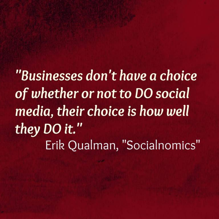 Business Quotes 58