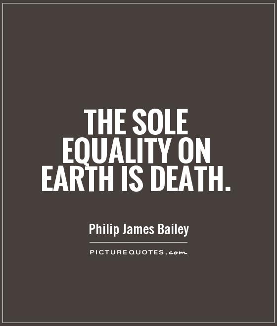 Equality Quotes 09