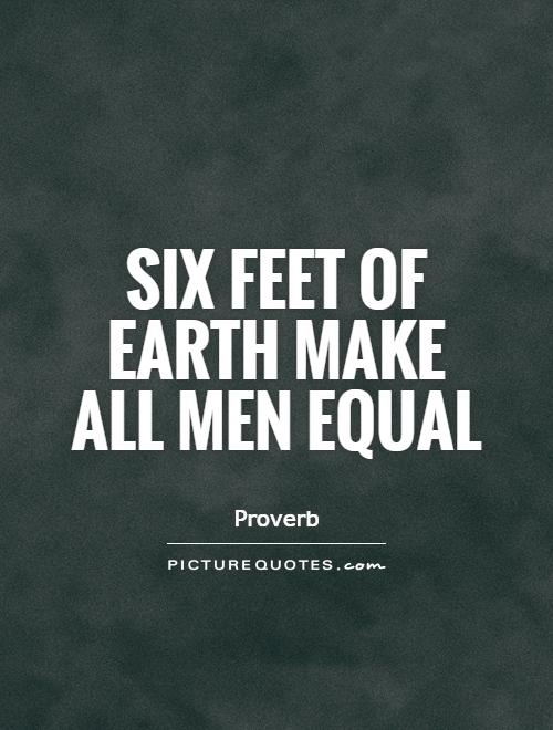 Equality Quotes 26