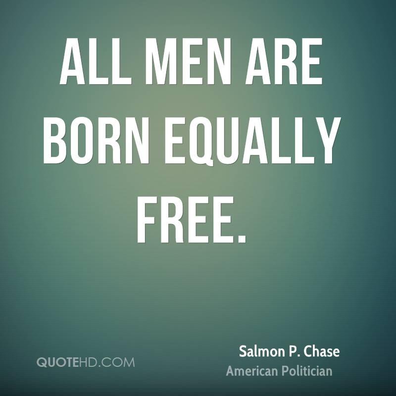 Equality Quotes 36