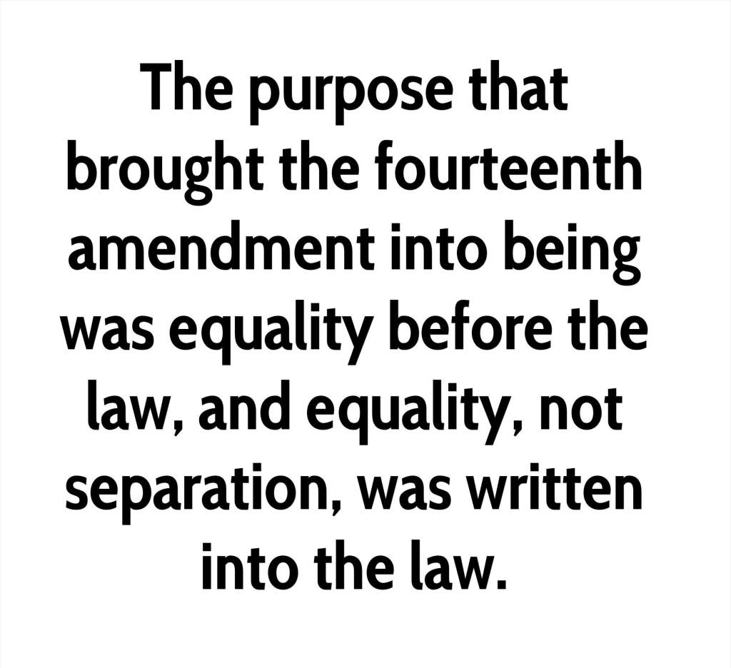 Equality Quotes 59