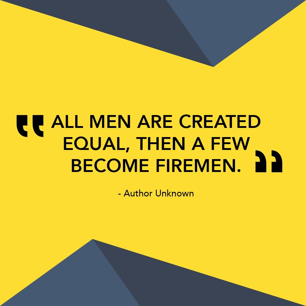 Equality Quotes 84