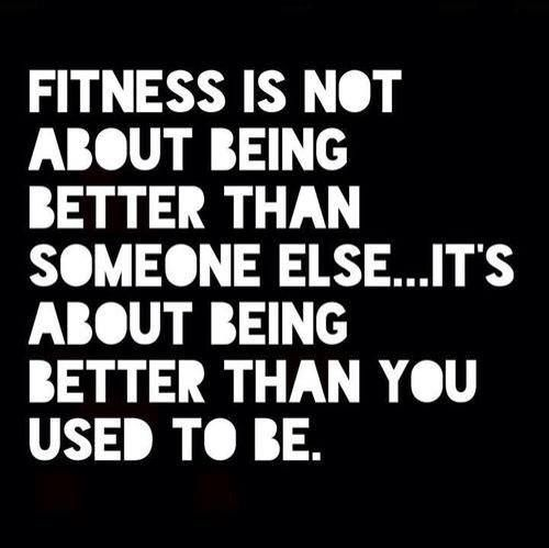 Fitness Quotes 13