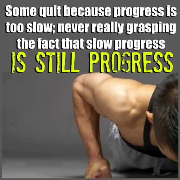 Fitness Quotes 24