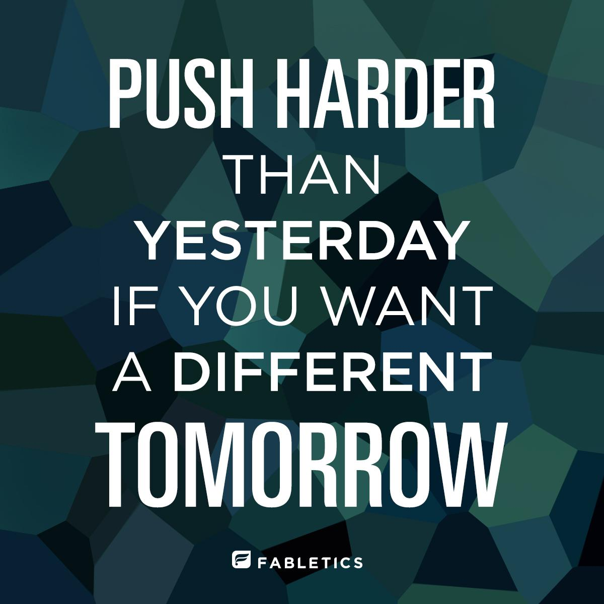Fitness Quotes 72