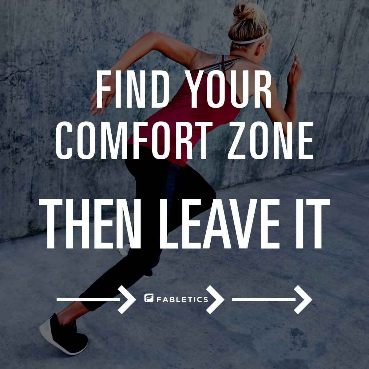Fitness Quotes 74