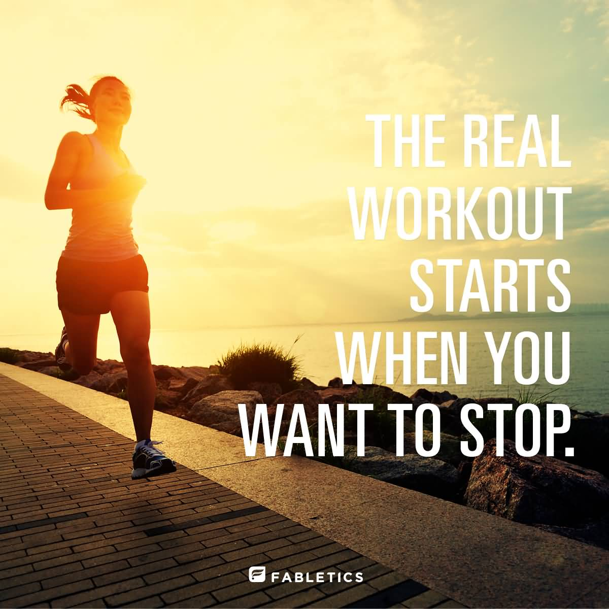 Fitness Quotes 84