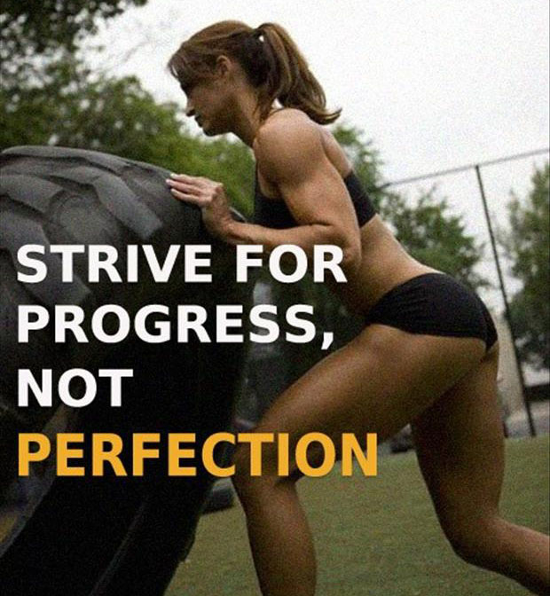 Fitness Quotes 86