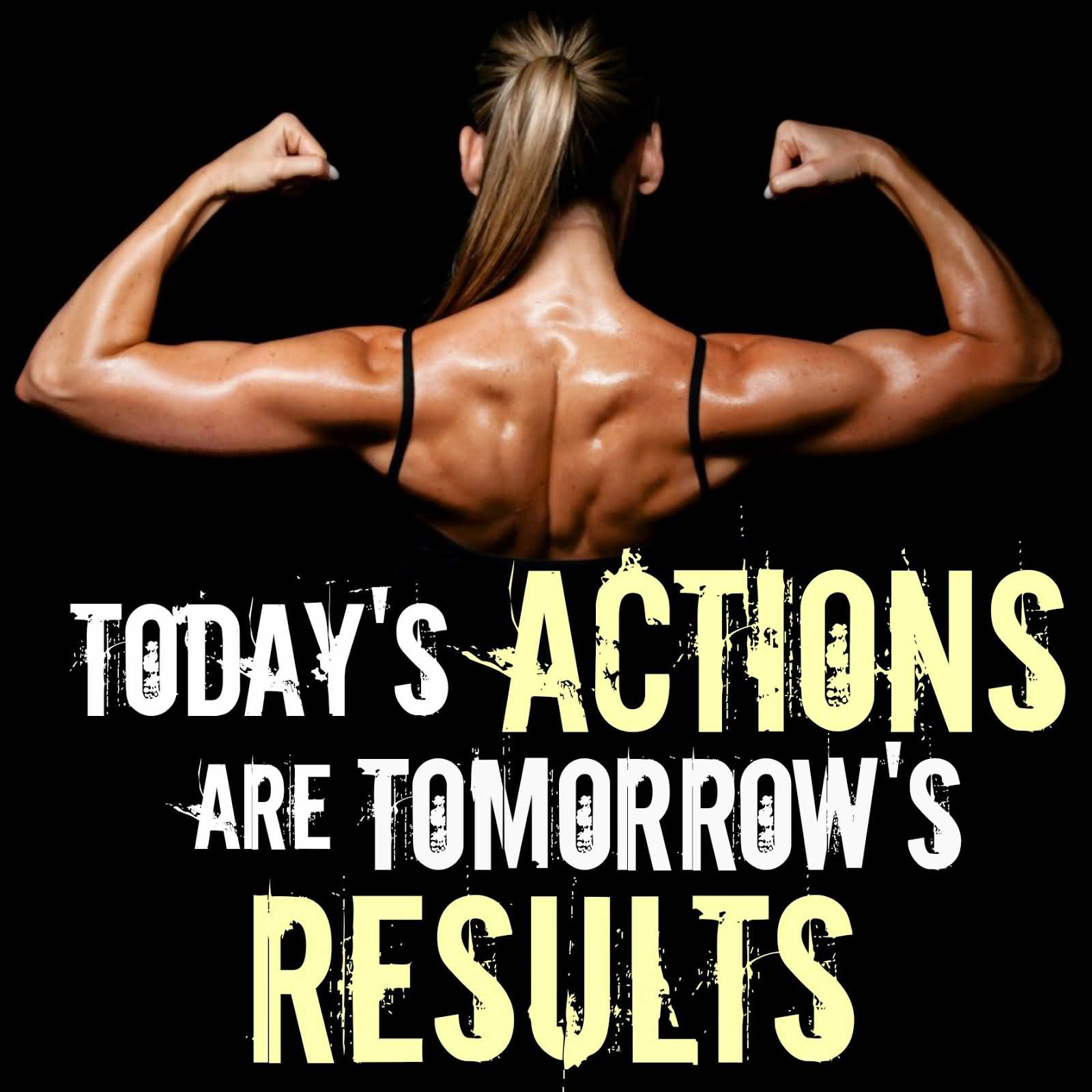 Fitness Quotes 89