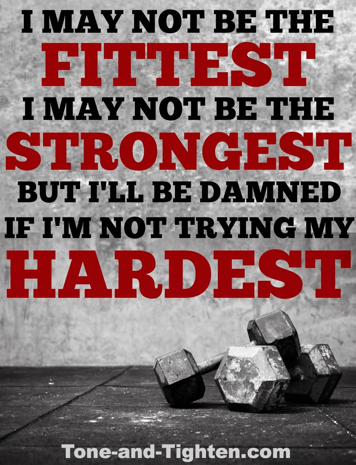 Fitness Quotes 90