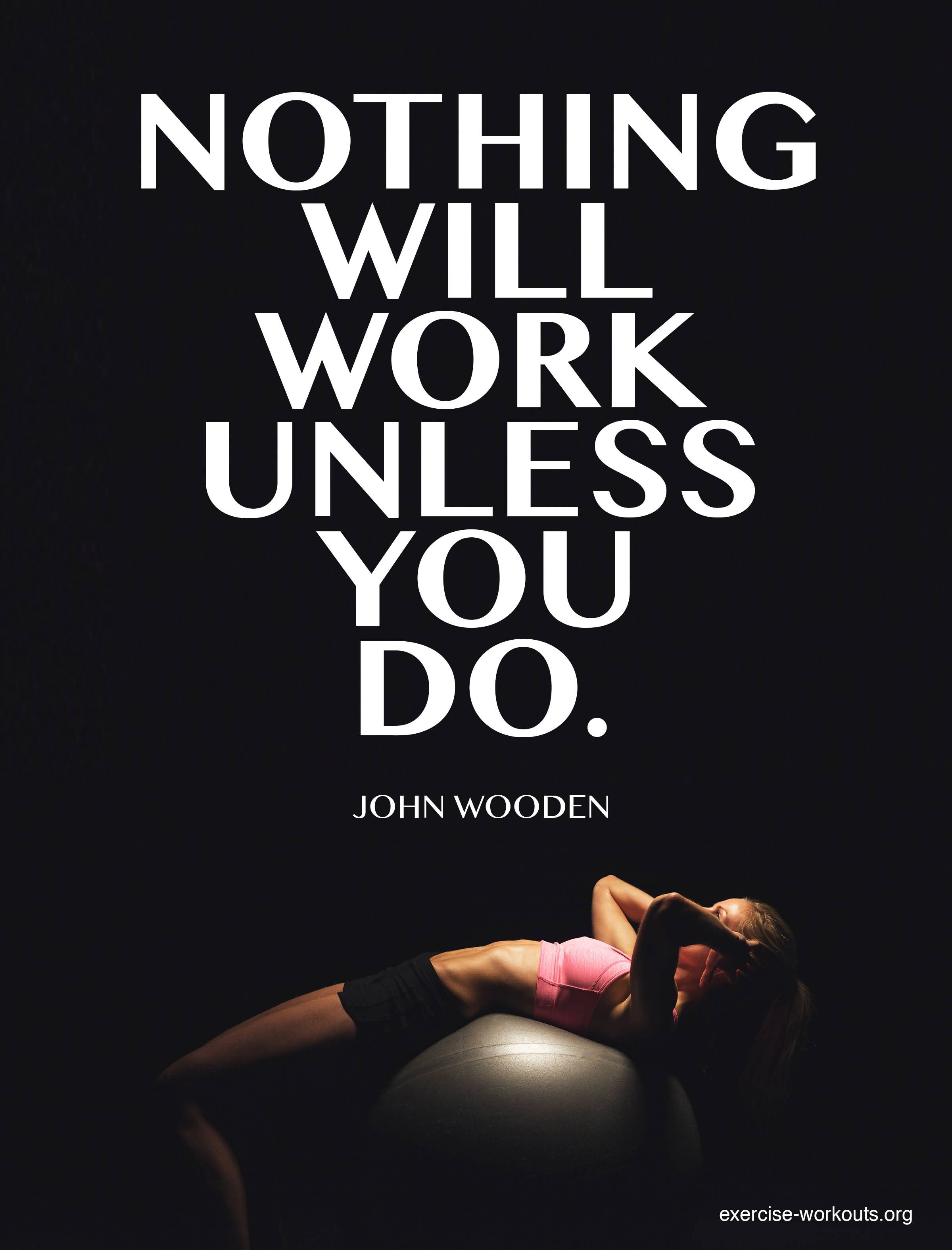Fitness Quotes 91