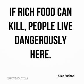 Food Quotes 002