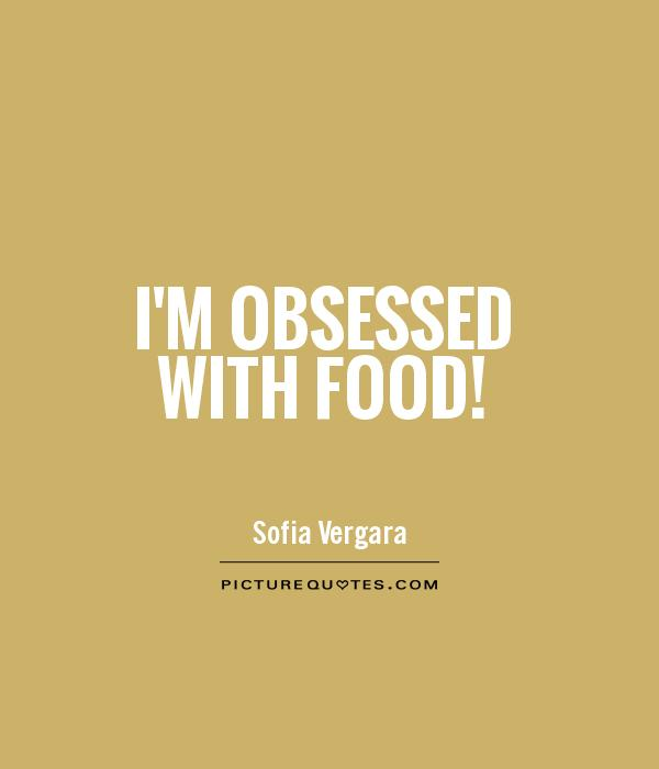 Food Quotes 010