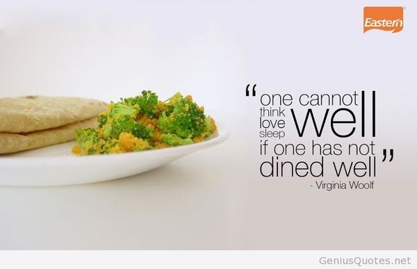 Food Quotes 015