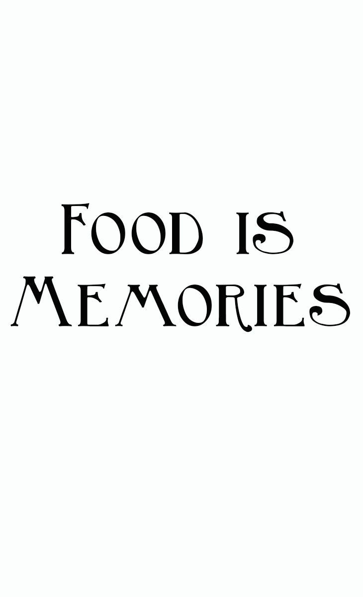 Food Quotes 017