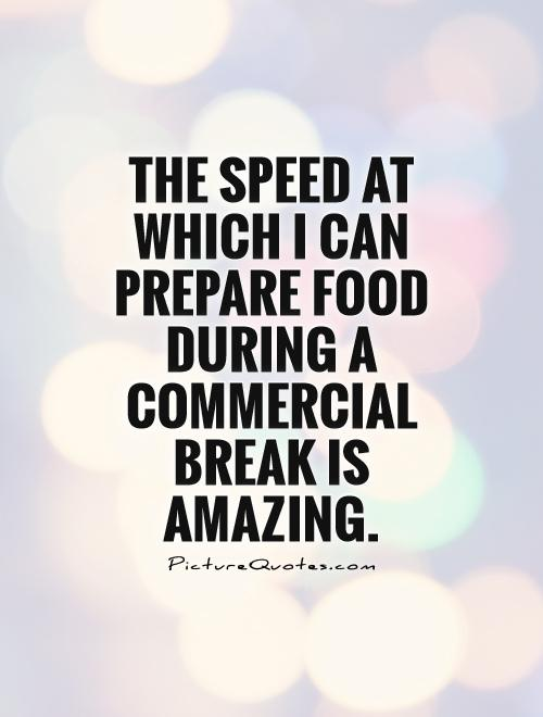 Food Quotes 022