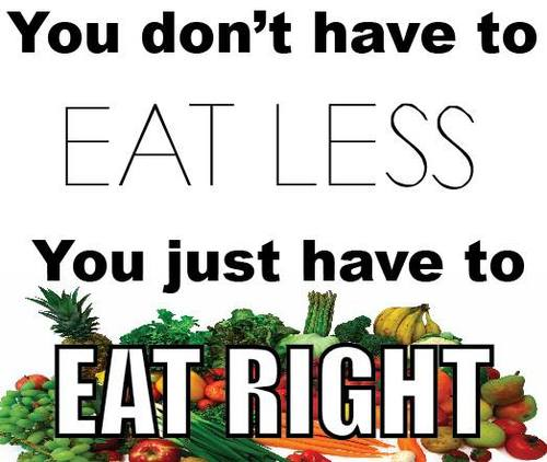 Food Quotes 023