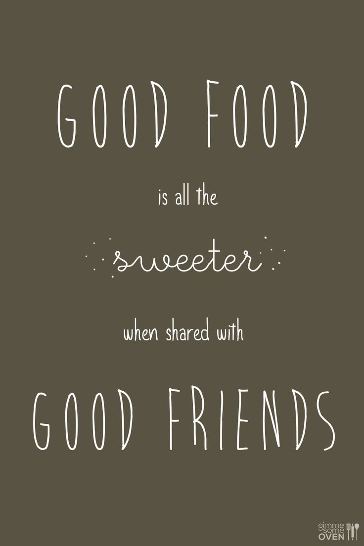 Food Quotes 024