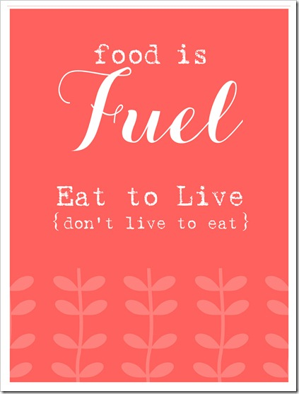 Food Quotes 031