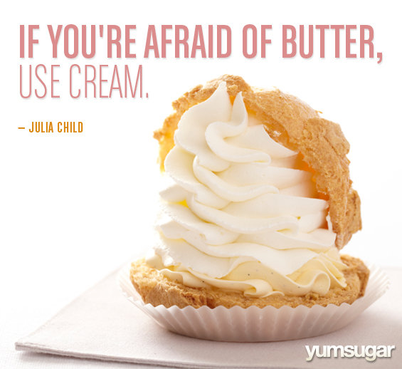 Food Quotes 038