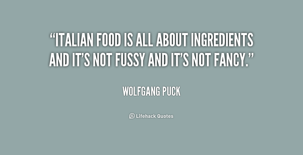 Food Quotes 042