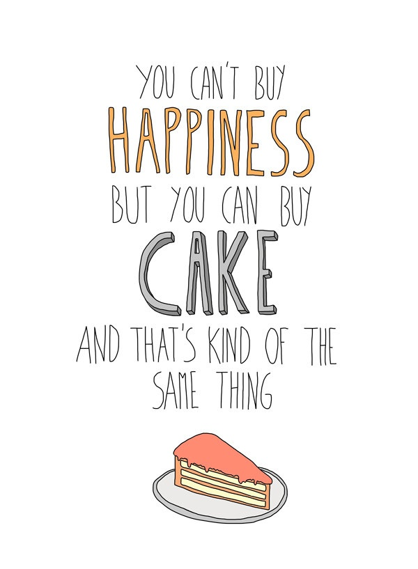 Food Quotes 050