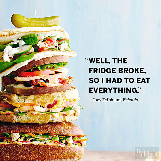 Food Quotes 067