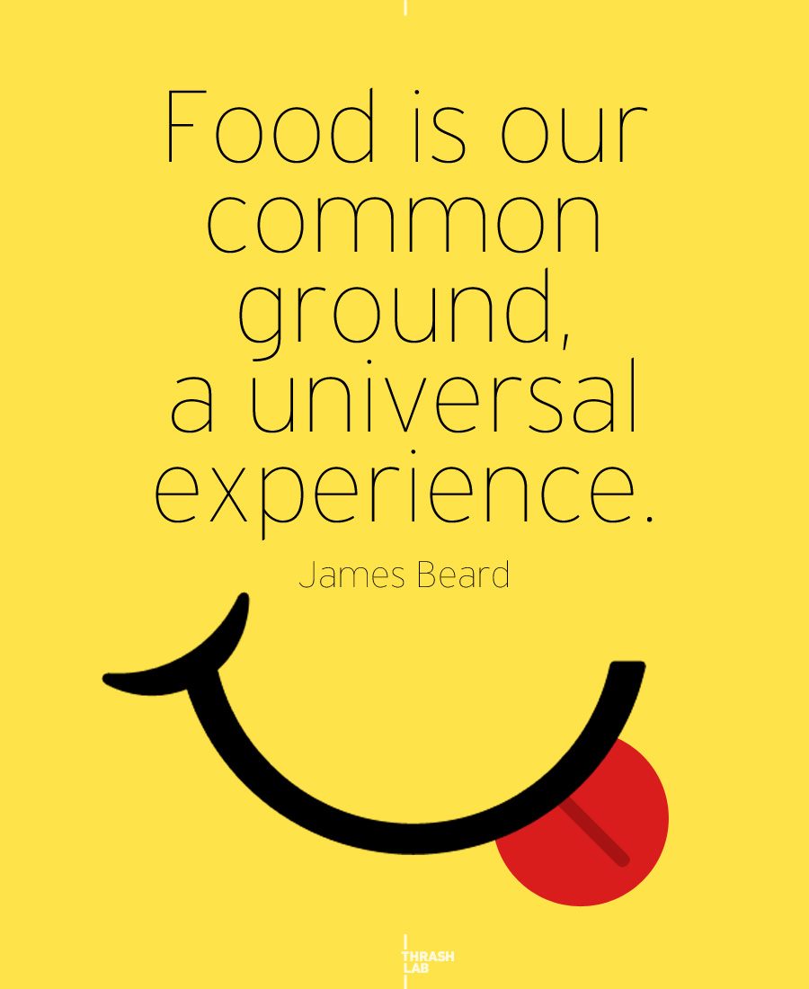 Food Quotes 071