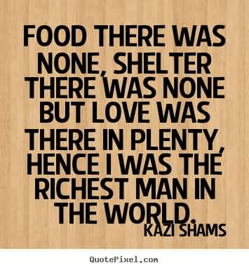 Food Quotes 074