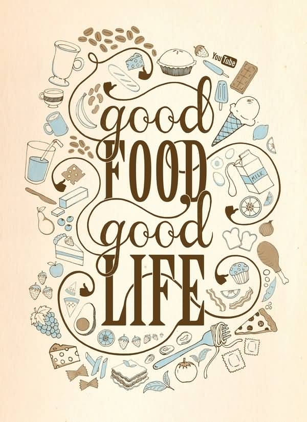 Food Quotes 086