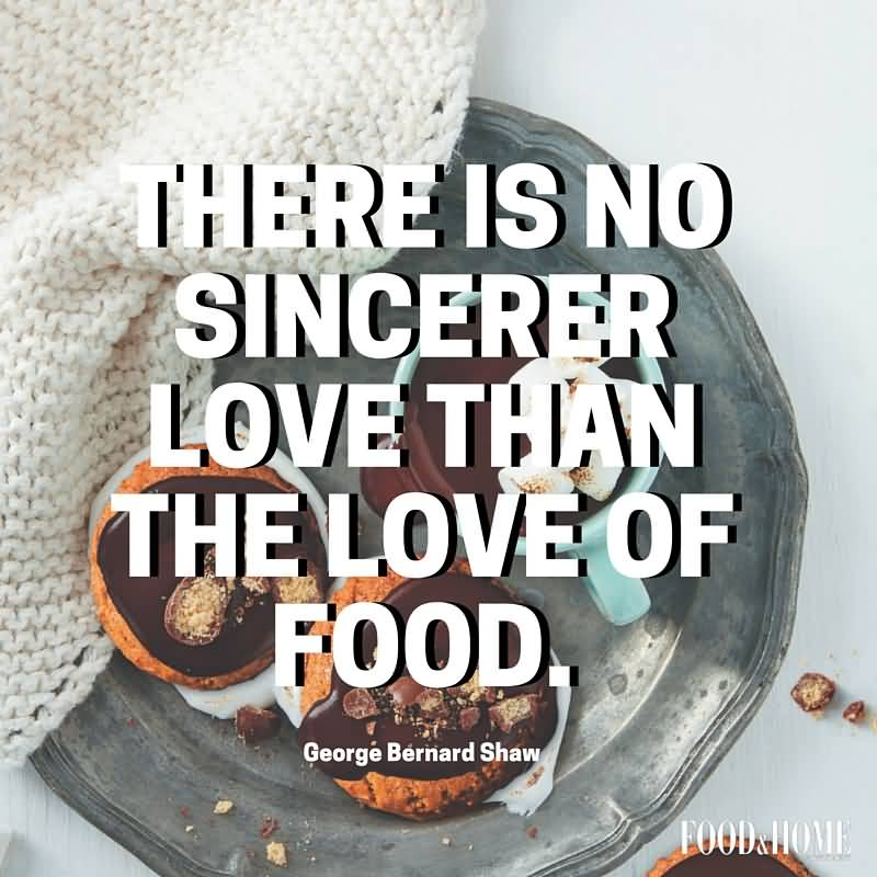 Food Quotes 096