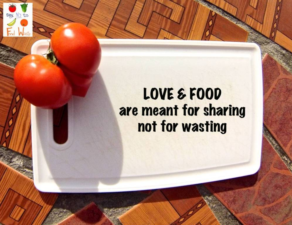 Food Quotes 105