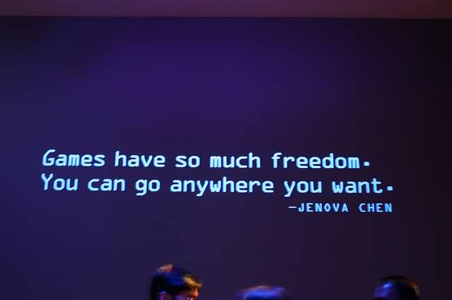 Games Quotes 002