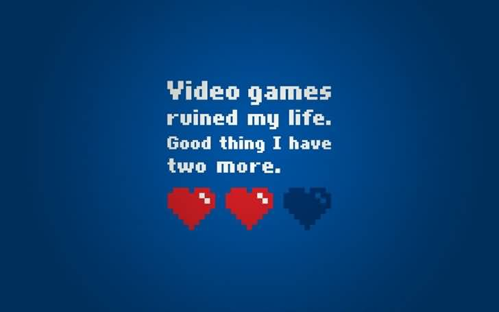 Games Quotes 003