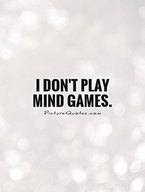 Games Quotes 004