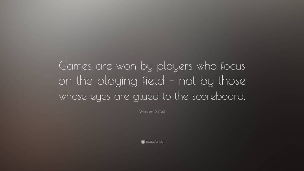 Games Quotes 005