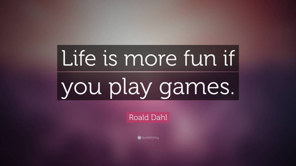Games Quotes 013