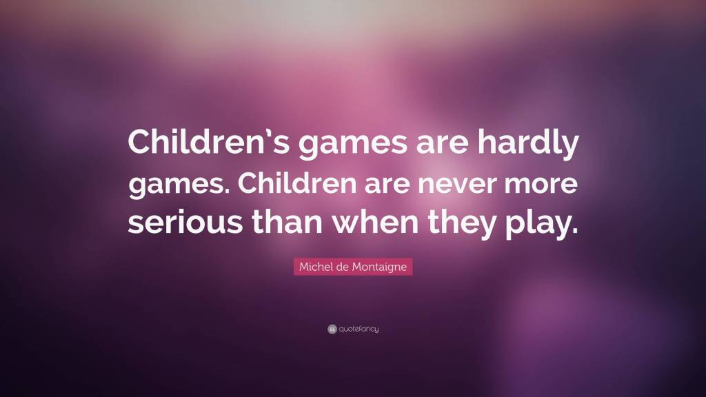 Games Quotes 015