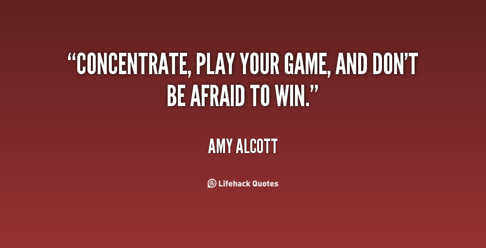 Games Quotes 036