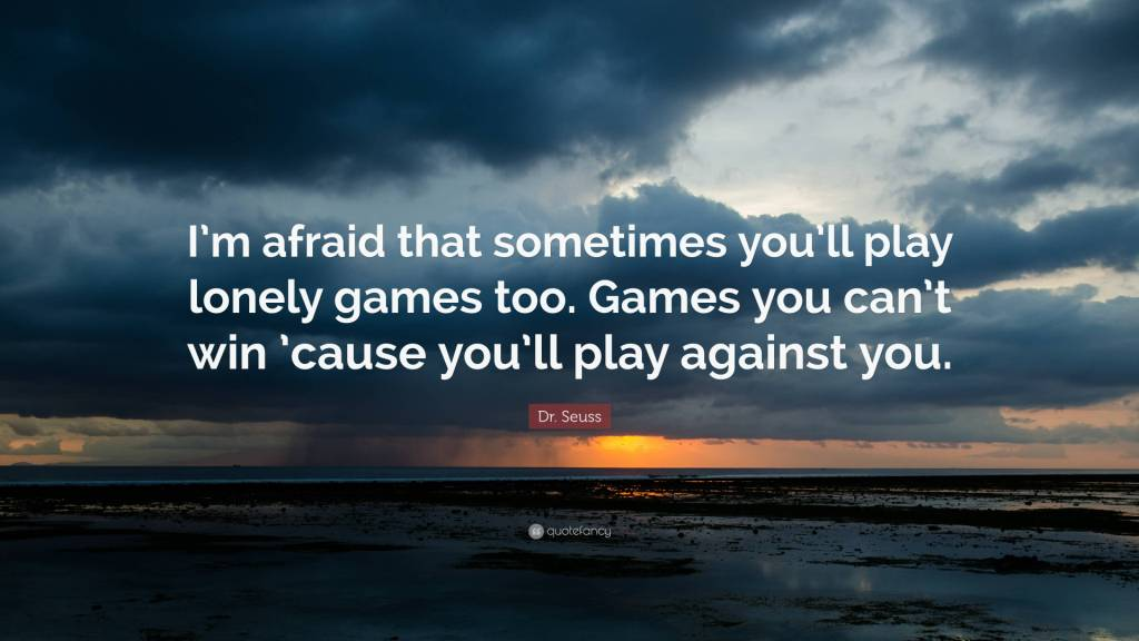 Games Quotes 049