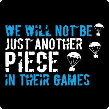 Games Quotes 056
