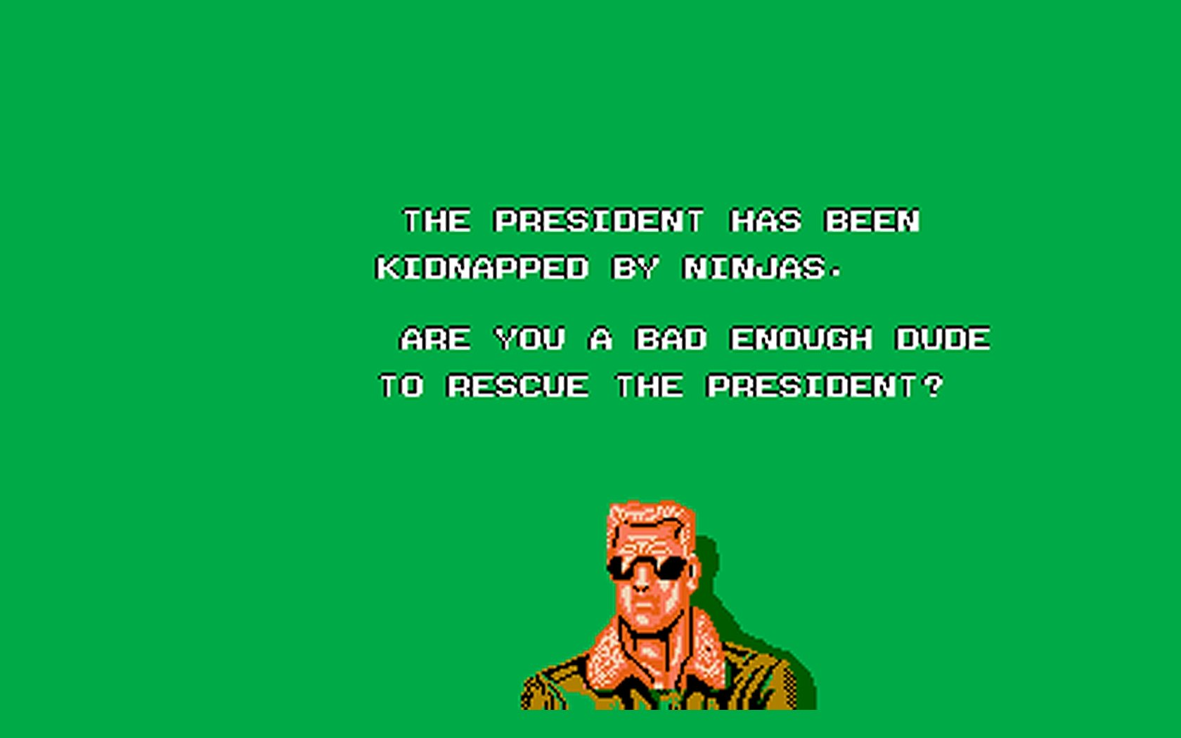 Games Quotes 070